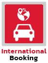 Avis World Rental Booking